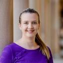 Dr Rebecca Nund