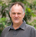 Associate Professor Rod Fensham
