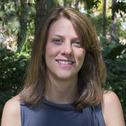 Dr Vanessa Adams