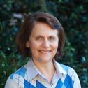 Dr Katie Zhukov