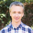 Associate Professor Steve Chenoweth