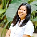 Dr Jia Yu Lee