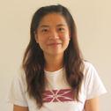 Dr Meihua Yu