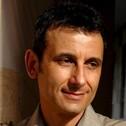 Dr Venero Armanno