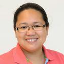 Ms Fe Calingacion