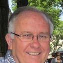 Professor Wayne Bryden