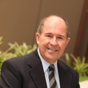 Dr Hermann Frick