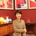 Dr Shandy Li