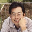 Dr SangHyung Ahn