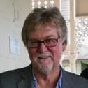Professor Allan Hodgson