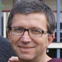 Dr Remo Ostini