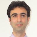 Dr Ardalan Armin