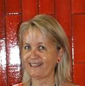 Dr Melanie Jessup
