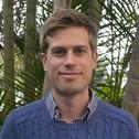 Dr Christopher Baker