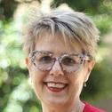 Dr Robyne Le Brocque