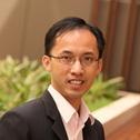 Dr Kam Chan