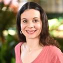 Dr Camille Guillerey