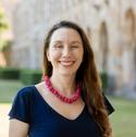 Dr Katelyn Barney