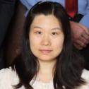 Ms Xiaoyu Wang