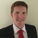 Dr Philip Robinson