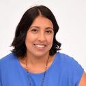 Ms Anjali Henders