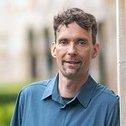 Dr Christian Rinke
