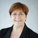 Professor Suzanne Hurter