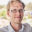 Dr Aleks Atrens