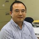 Professor Ling Li