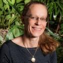 Professor Monika Janda