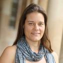 Dr Marie-Laure Pype