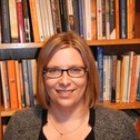 Associate Professor Lisa Featherstone