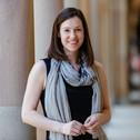 Dr Rebecca Olson