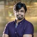 Dr Pranesh Padmanabhan
