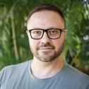 Dr Francois Barbier