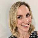 Dr Anna Hogan
