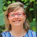 Dr Melanie O'Brien