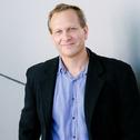 Professor Ben Hankamer