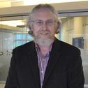 Associate Professor Jonathan Prangnell