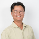 Associate Professor Dominic Ng