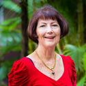 Dr Jeanie Sheffield