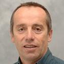 Professor Claudio Mezzetti