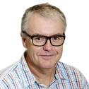 Dr John Drayton