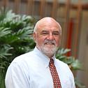 Professor Peter Liesch