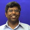 Associate Professor Udantha Abeyratne