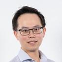 Dr Alex Wu
