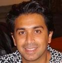 Dr Menino Cotta