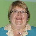 Associate Professor Lesley Lluka
