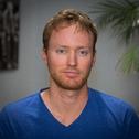 Dr Brendan Zietsch
