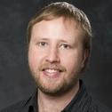 Dr Adam Semciw